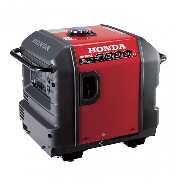 Honda-EU3000